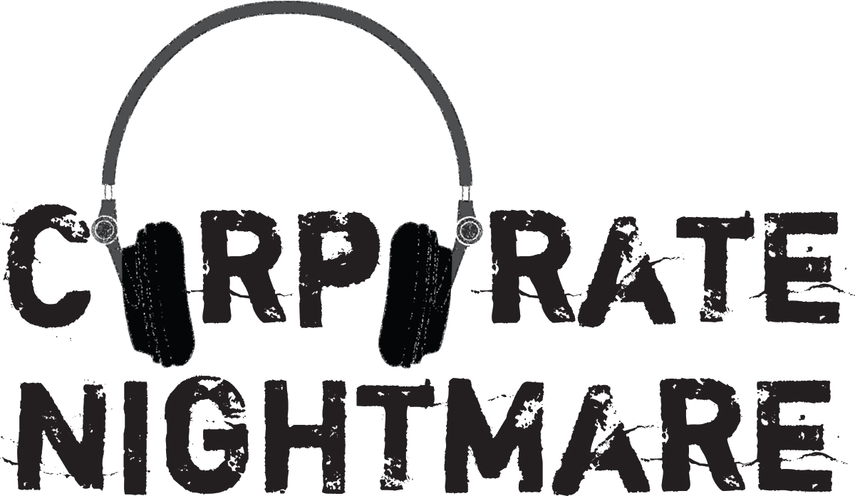 Corporate Nightmare Records